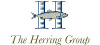 Herring Group