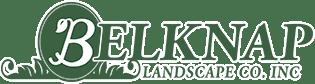 BelknapLogo_Horizontal-outline_web