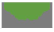 Landscape-Workshop-Company-Logo