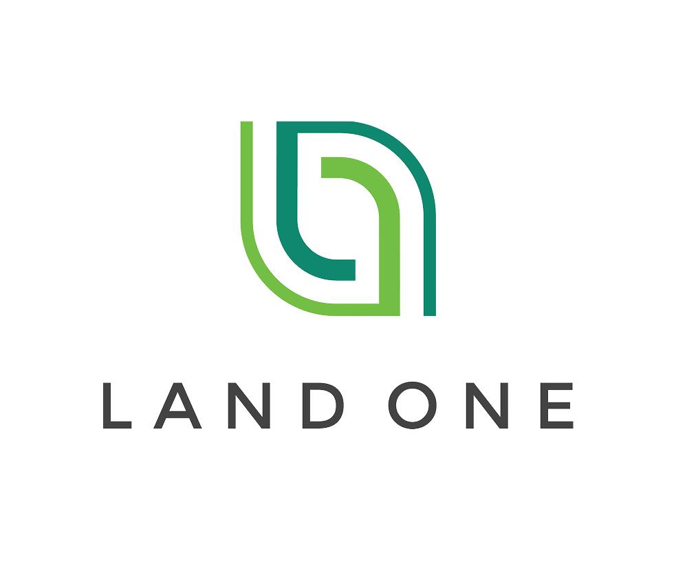 LandOne Takeoff