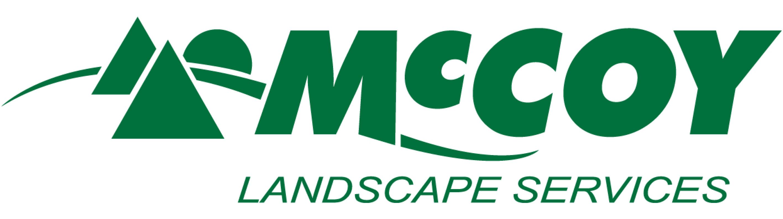 McCoy Landscape Logo (1)