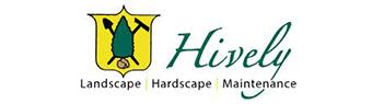 Hively Landscape_Web