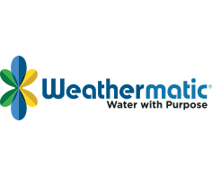Weathermatic_GIE_Web_Placeholder