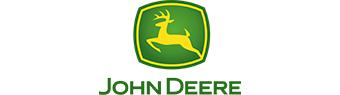 JOhn Deere-1