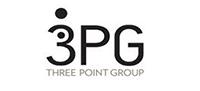 3PG_Sample.JPG