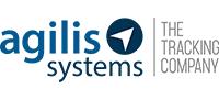 Agilis Logo - Web
