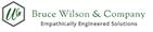 Bruce Wilson & Company