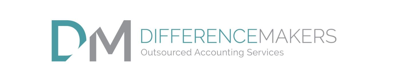 Difference Makers Accounting