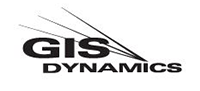 GIS Dyanmics -sample.JPG