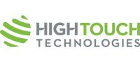 High Touch_Website