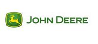 John Deere_sample.JPG
