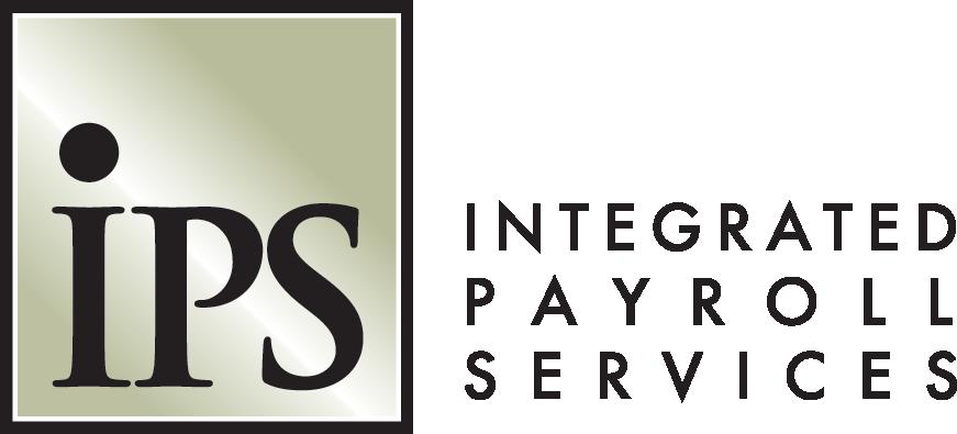 iPS_Logo_Horizontal_Use2